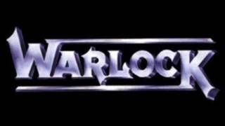 Warlock - Fight for Rock (1986)