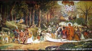Jayanama - Gyanmala Bhanan Khalaa