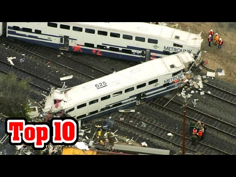 top-10-deadliest-train-accidents-in-history