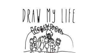 Draw My Life | Sam Pepper