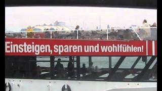 Markus Schreiber, hau ab!