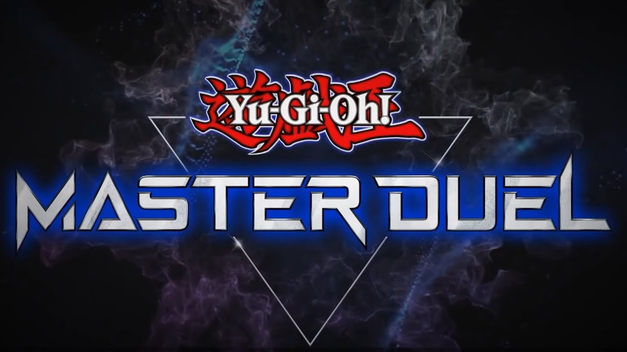 Yu-Gi-Oh! Master Duel - Gameplay & Details Reveal