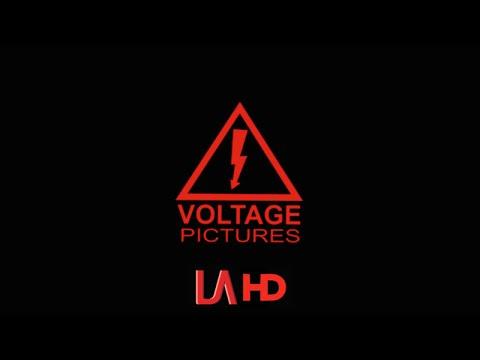 Voltage Pictures (2014)