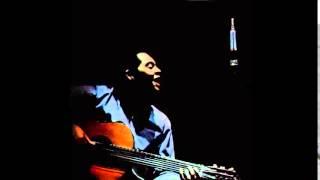 Gilberto Gil - Rancho da Rosa Encarnada