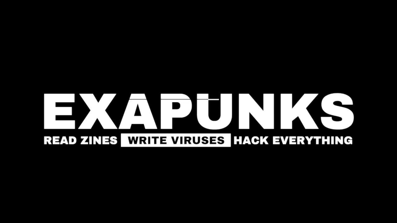 10 Best Hacking Games   Rock Paper Shotgun