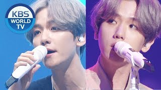 백현 (Baekhyun) - Dream & UN Village [Editor's Picks / Yu Huiyeol's Sketchbook]