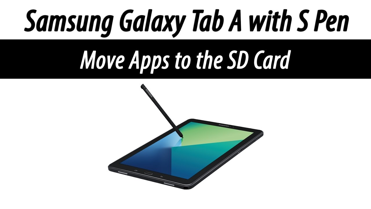 how to close apps on samsung galaxy tab a
