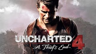 Uncharted 4: A Thief's End All Cutscenes (Game Movie) Full Story 1080p HD(HALO WARS 2 ALL CUTSCENES: https://www.youtube.com/watch?v=h0KlMmIyefo Follow GLP on Twitter - http://twitter.com/glittlep Follow GLP on Instagram ..., 2016-05-09T13:00:02.000Z)