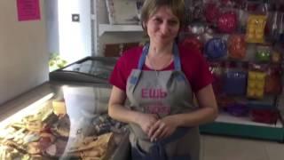Отзыв от магазина Ешь и Худей о продукции ProdGREEN