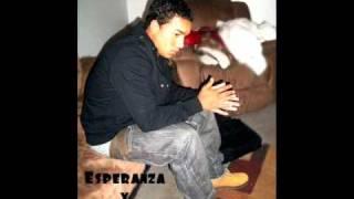 Un Desahogo - JAT La Voz Del Barrio