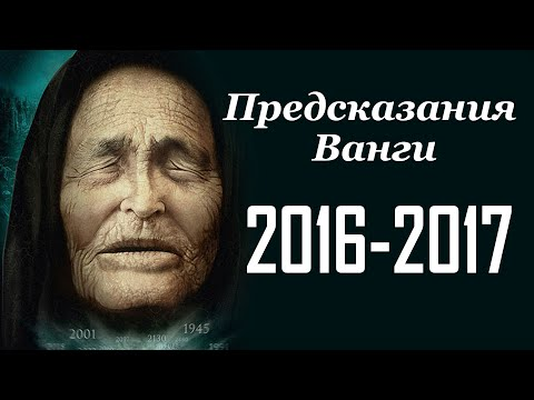Зомби апокалипсис фильм на русском | Ужасы 2016 полный фильм про зомби