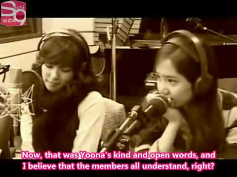 [090113] ChinchinRadioSNSD 7_8.mp4