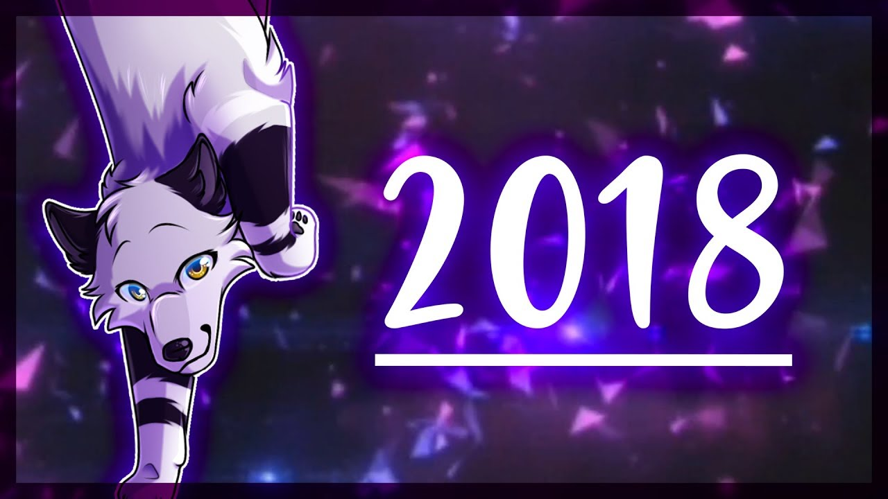 Download    2018 Animations   