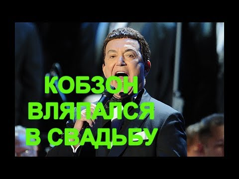 Новости Киева. Самые свежие -