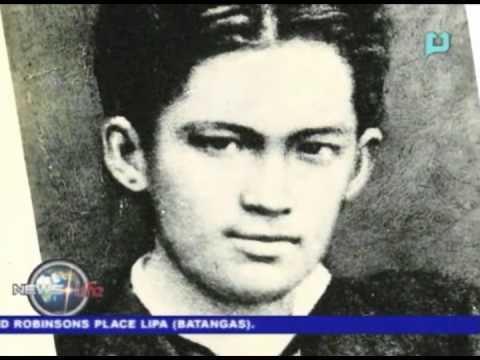 The Best & the Brightest: Jose Rizal