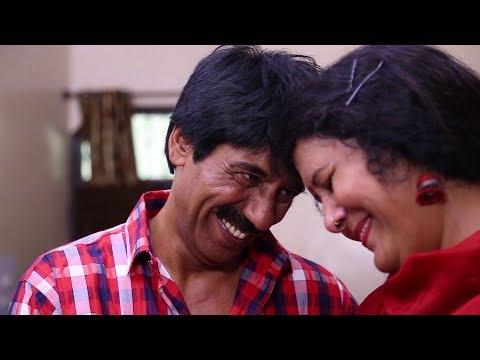 Garhwali Comedy Video # जनानी फंस गई चक्कर मा  #Labra Janani#  Garhwali Funny Video