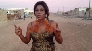 Jeri-Jeri with Mbene Diatta Seck: Mbeuguel Dafa Nekh