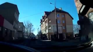 Budowa domu przez amatorów Elektryka rozklad i Pogaduchy po drodze