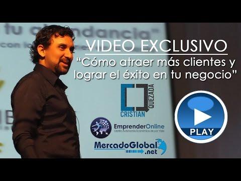 video-gratis-como-atraer-mas-clientes-y-lograr-el-exito-en-tu-negocio