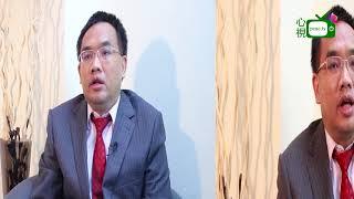 【心視台】香港家庭醫學醫生 李信昌醫生講解流行性感冒議題-7如何預防流感