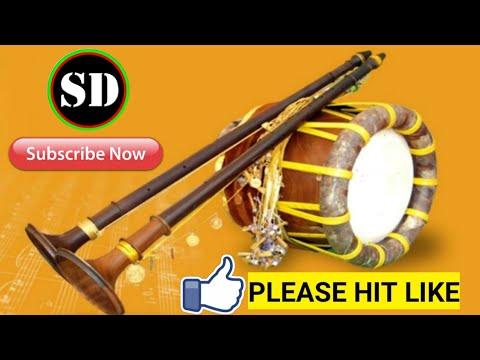 nadaswaram and thavil sound free download #2