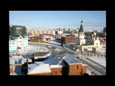 сайты знакомств города якутска
