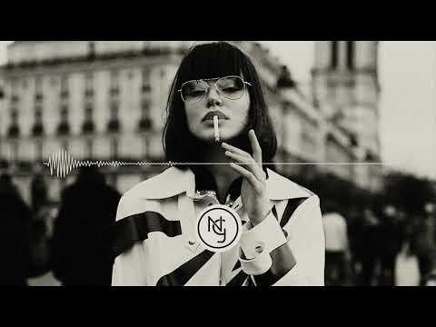 Gala - Faraway (VManMusic Remix)