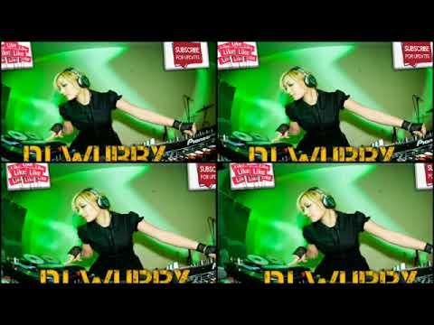 Party Ferly Odank feat Dedy Kades By Dj Wurry