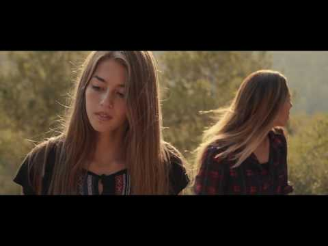 Jewish & Arab Teen From Israel In Hebrew, Arabic & English Worship