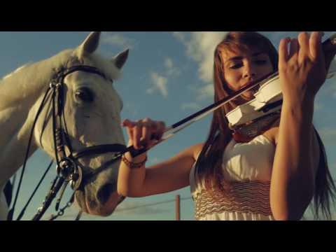 #Скрипка#Скрипичныйдуэт,#трио,#квартет