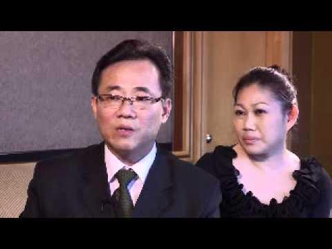 V.O.G.: THE SINGAPORE 1000 STORIES S01 E02 - Advanced Nutraceutical & Extra Excellence