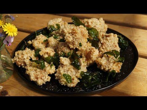 poulet-popcorn-avec-perles-de-tapioca-:-recette-facile---cooking-with-morgane