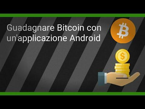 Bitcoin Evolution App, Baldini: Truffa o Metodo per Guadagnare soldi?