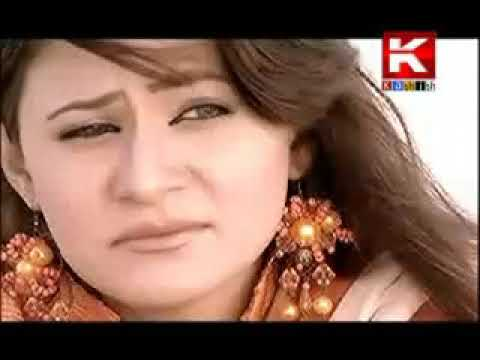 Nathi Nind Ache Najaf Ali Tribute Jalal Chandio From Sindhi Mix Songs Videos www jamali4u com   Y