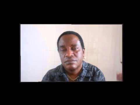Se Kizengi     Nzaya Nzayadio