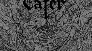 Serpent Eater - Vanitas (Full Album 2020)