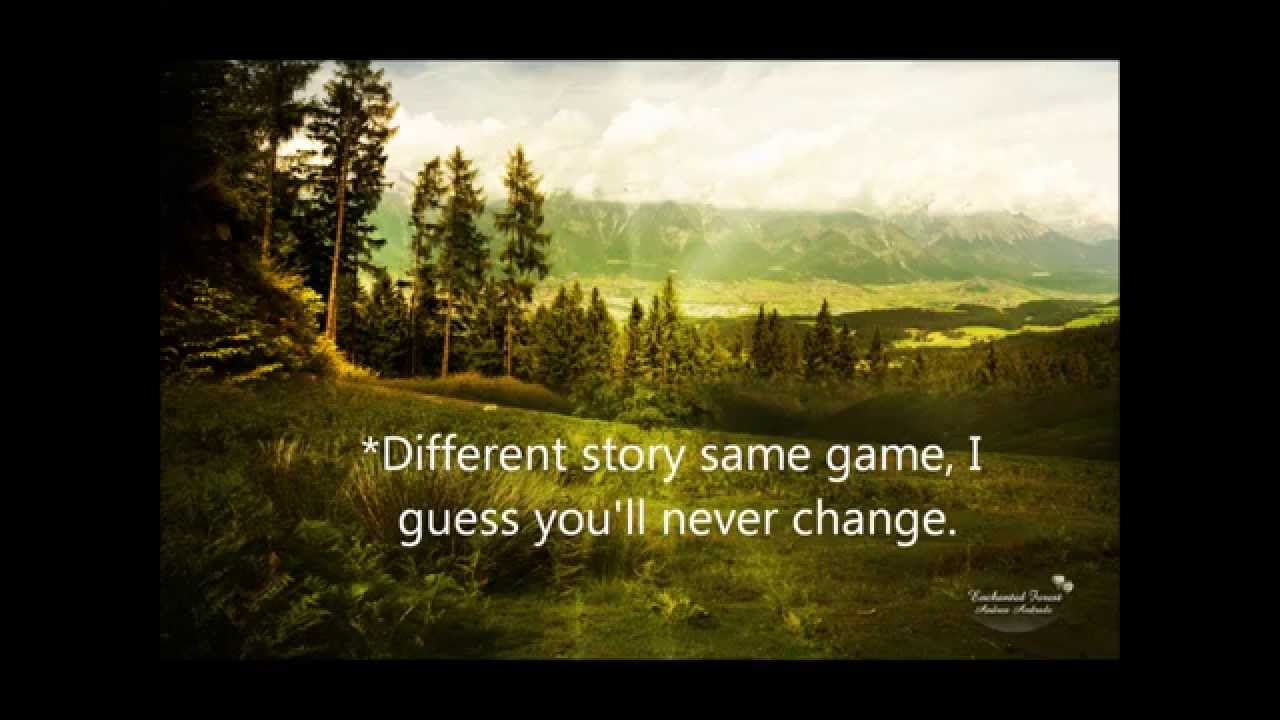 Disappointment Love Quotes Youtube