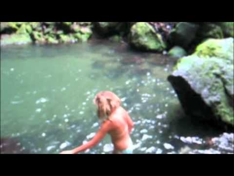 Life on a Sailboat - Leeward Islands - Caribbean