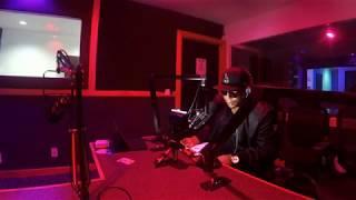 Can Black Love Survive Without Black Wealth? Tonetalks Dash Radio
