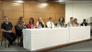 Blumenau sedia Audiência Pública sobre violência contra mulheres