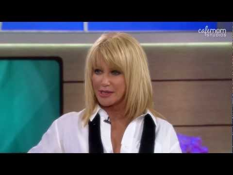 The Best Three's Company Moments  Suzanne Somers and Joyce DeWitt  Three's Company Reunion