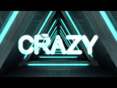 Hardwell & Blasterjaxx - Going Crazy (Lyric Video)