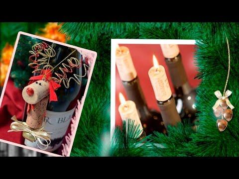 diy-wine-cork-christmas-crafts-ideas