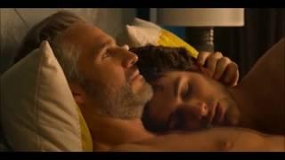 Julian & Diego ft Timbiriche -Tengo (La Casa de las Flores LOVE Mix)