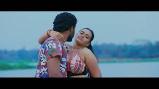 Malayalam navel song 3