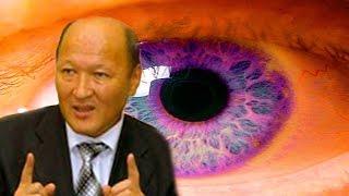 Норбеков про зрение на 100%!  Секретное упражнение.(http://bestzren.blogspot.com Про упражнения которые улучшают зрение, восстанавливают и развивают глаза, это видео профи..., 2016-01-23T17:56:50.000Z)