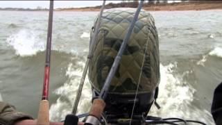 Рыболовные путешествия: Фестиваль