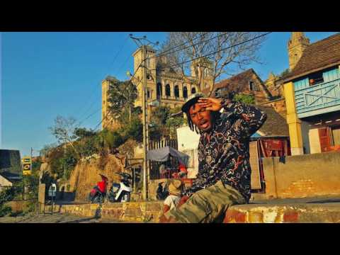 JAFRAL BOENDY _NOFINOFIKY(Official Video 2017 )