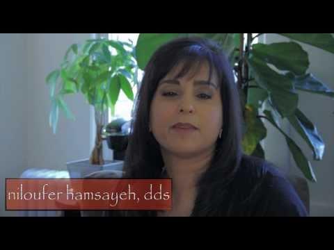 dr.-niloufer-hamsayeh,-dds---san-francisco-dental-office