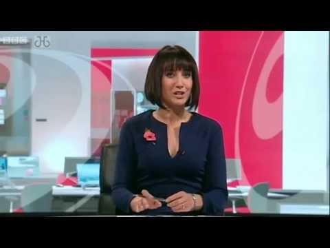 bbc wales news - photo #11